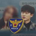 """警察、""""YG事件""""の手抜き捜査説に釈明。「正常な調査が不可能だった」理由は?"""