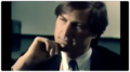Steve Jobs Lost Interview 1990