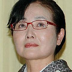 女優・角替和枝さん「原発不明がん」で死去 64歳 夫の柄本明が悲しみの報告「今はそっとしておいて」