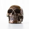 TikTokで「頭蓋骨粉砕チャレンジ」が流行 複数メディアが危険性を注意喚起