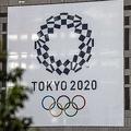 英公共放送「BBC」が2021年東京五輪開催はワクチンの開発次第と報じた【写真:Getty Images】
