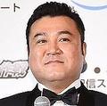 """中居正広の""""貯金額""""にアンタッチャブル山崎「否定してよ!」"""