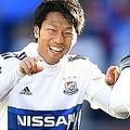 """今季の横浜FMは""""変わり者""""が多い?5人に1人が「AB型」、O型よりも多数"""