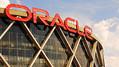 Googleに1兆円の損害賠償請求したOracleが控訴審で逆転勝訴
