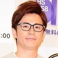 藤森慎吾が吉本退社の「最大の理由」を明かす「あっちゃんが辞めるから」