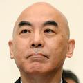百田氏が小説家引退か「飽きた」