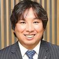 ニッポン放送ショウアップナイターで解説を務める里崎智也氏
