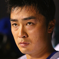 和田毅(写真:Getty Images)