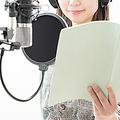 声優を育成する「専門学校」の現状とは(※写真はイメージ)