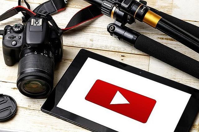 [画像] 韓国人YouTuber、店員に注意され「嫌韓される!」 約300万再生、お好み焼き店は「動画配信禁止」