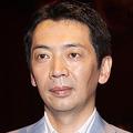 宮根誠司、稲田防衛相の答弁に指摘「防衛省らからナメられてる」