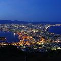 函館観光画像ライブラリー