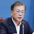 文在寅氏は北朝鮮に甘い顔?演説やSNSの内容に韓国国民から批判殺到
