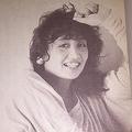 元祖巨乳女優・中村京子、新宿ゴールデン街で高齢者らに愛される今