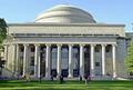 米マサチューセッツ工科大学 (William B. Plowman/Getty Images)