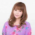中川翔子の愛猫・マミタスが急死 Twitterやブログの更新がストップ