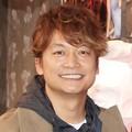香取慎吾がエゴサーチを語る「僕、すごいするんですよ」
