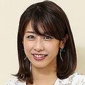 加藤綾子が結婚 明石家さんま「俺や思てたら分からんもんよなぁ」