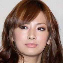 北川景子、「黒歴史扱い」出演ドラマの恒例行事が無事開催でファンが安堵!