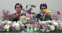 農林水産省が花の消費拡大を図るために公開した動画がシュール極まりない(笑)