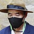 韓国人が射殺された事件 遺族は韓国側が説明した北朝鮮への「越境」を否定