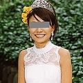 本誌未掲載カット '02年にミス慶應に選ばれたA子さん 櫻井翔まで… 気ままに女性と付き合う「嵐」崩壊のカウントダウン