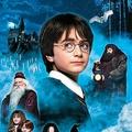 TM & (C) 2001 Warner Bros. Ent. , Harry Potter Publishing Rights (C) J.K.R.