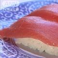 48時間でうま味成分4割増 熟成肉ブームに続いて「熟成魚」ブームか