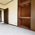 古い2Kアパートで乳児「10体の遺体」が隠された場所とは?(※写真はイメージ)