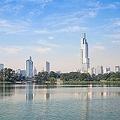 中国には「北京」や「南京」はあるが、「東京」「西京」は存在しない。なぜなのだろう・・・(イメージ写真提供:123RF)