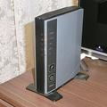 性能で大きく利便性が変わる 無線LANルーターの選び方