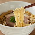 食べログマガジン編集部が実食! おすすめラーメン5選