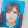元NMB48須藤凜々花が証明写真を公開「めちゃんこ可愛い」と話題