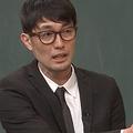 借金1000万円の芸人・大和一孝 共演者「これはヤバイ」