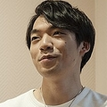 「東大最強の知識王」伊沢拓司さん 受験生のころから林修氏に師事