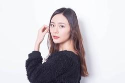 ©テレビ朝日/テレ朝POST Good_tearsのメンバー、池松愛理