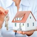 10月から消費税率10%に 賃貸物件を借りるとき、どんな影響がある?