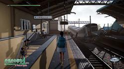 スイッチ版『絶体絶命都市4Plus -Summer Memories-』9月26日発売! PS4版の限定コスチュームを収録