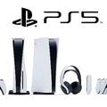 「PlayStation5」の価格が発表 Twitterでは「PS5 安すぎる」がトレンドに