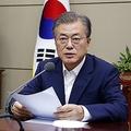 輸出規制めぐり泥沼状態の日韓 両国首脳の器量次第で長期化も