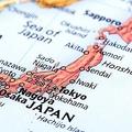 無謀な日本の経済成長シナリオに指摘「想定されている2%成長は不可能」