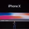 新iPhoneをいち早くゲットする技 予約をスムーズにするためIDを確認