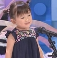 """ジェジュンも愛情示した日本の2歳児""""ののかちゃん""""、韓国公式SNSでデマに法的対応予告"""