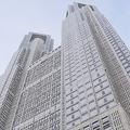 東京都で新たに311人の新型コロナ感染者を確認 重症患者は70人に