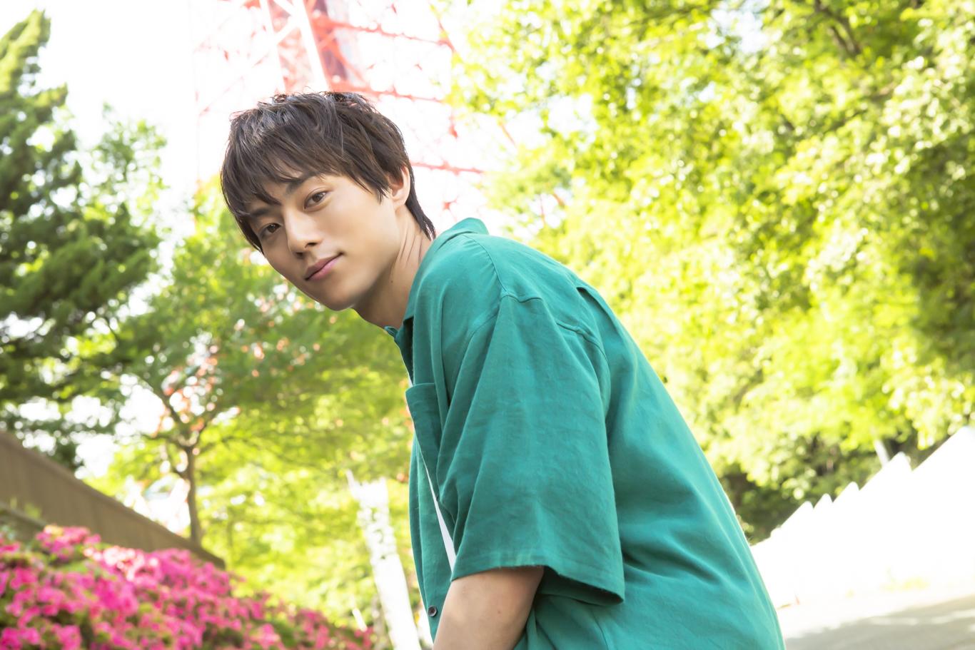 人生にリハーサルはない。永田崇人は一度きりの人生を悔いなく生きると誓った