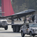 中国 世界第2位の兵器生産国に