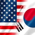 「言行不一致」「超格差」…ギクシャクする米韓の不気味な類似点