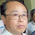 和泉首相補佐官の「圧力音声」疑惑相手の大坪寛子氏巡り人事介入も?