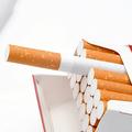 あなたの会社にも「タバコ休憩」する人はいないだろうか?