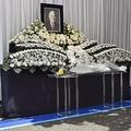 台湾・李登輝氏の弔問に多くの日本人 蔡英文総統が感謝つづる